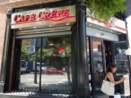 CafeCrepe.jpg