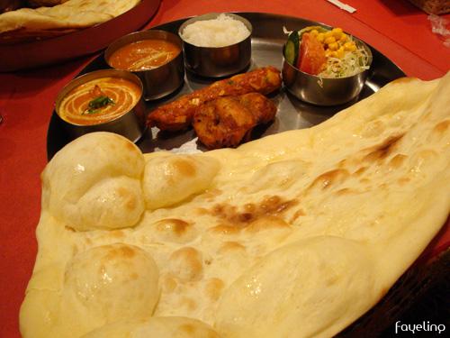 インド料理.jpg