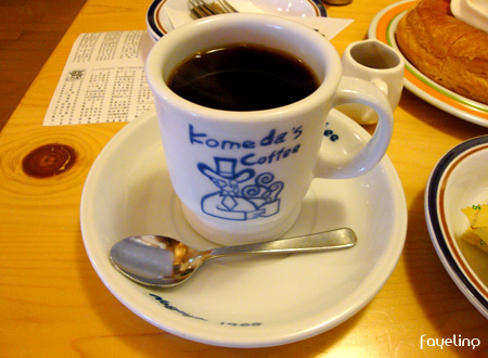 コメダコーヒー.jpg