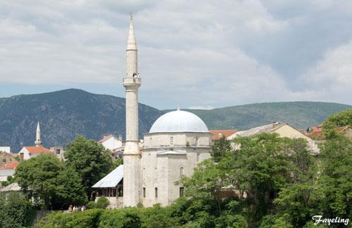 モスク.jpg