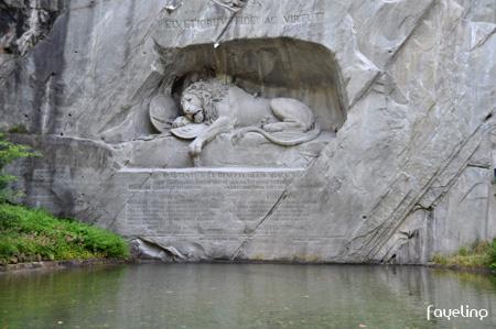 ライオン01.jpg