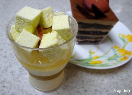 リンゴのケーキ.jpg