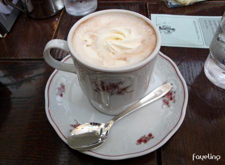 ルシアンコーヒー.jpg