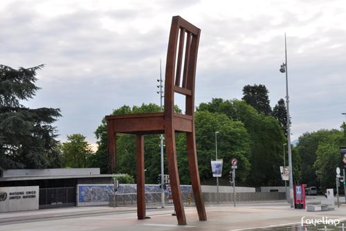 国連.jpg