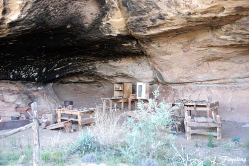 cavespring.jpg