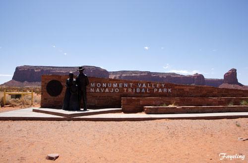monumentvalley.jpg
